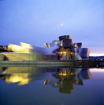 © FMGB Guggenheim Bilbao Museoa (Bilbao 2015) Erika Barahona Ede. Derechos reservados. Prohibida la reproducción total o parcial