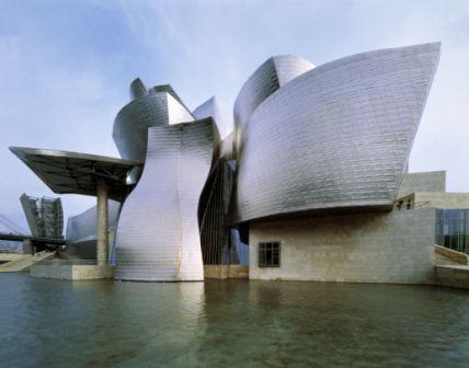 © FMGB Musée Guggenheim Bilbao (Bilbao 2015) Erika Barahona Ede. Tous droits réservés. La reproduction totale ou partielle est interdite