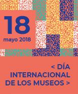 MUSEOS DE BIZKAIA
