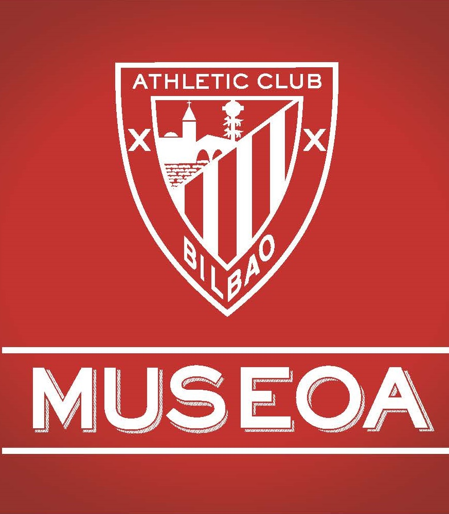 Museum of Athletic Club